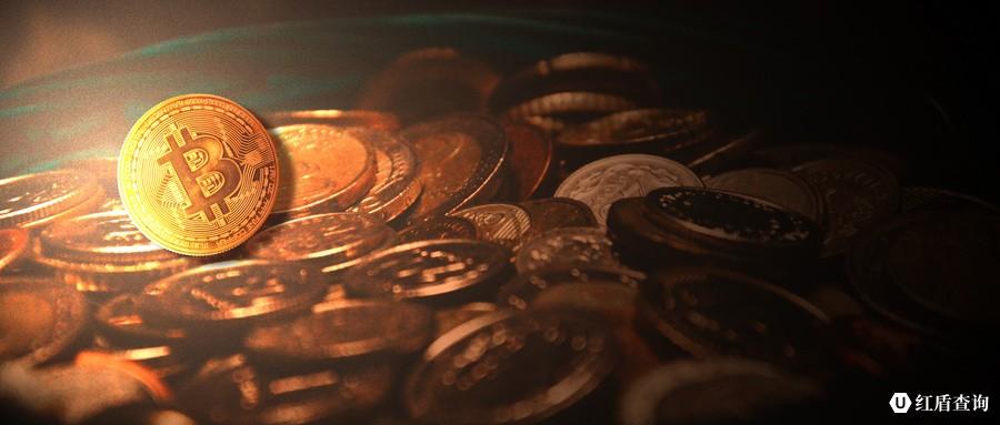 摄图网_500784238_wx_比特币背景(企业商用)